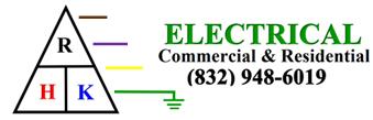 RHK Electrical