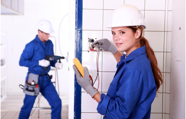 Essential Qualities That Make An Electrical Service Reliable