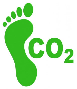 Can LED Minimize Your Carbon Footprint?