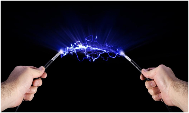 Tips For Protecting Family Members and Yourself From Electric Shocks
