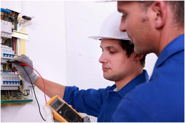 When Should You Schedule an Electrical Inspection?