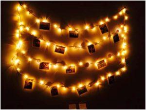 lights decor