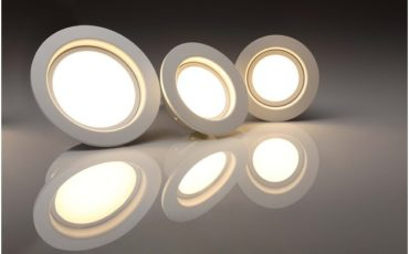 Why Led Lights Are Taking Over Conventional Lighting
