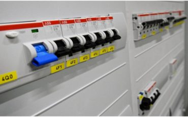 The Importance of Having a Dedicated Circuit for Appliances ... on