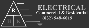 RHK Electrical