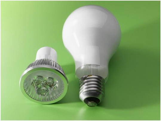 LED Lights vs. Traditional Lights: Which Option Is Better?