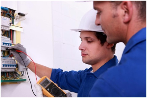 The Importance of Upgrading Your Electrical Panel