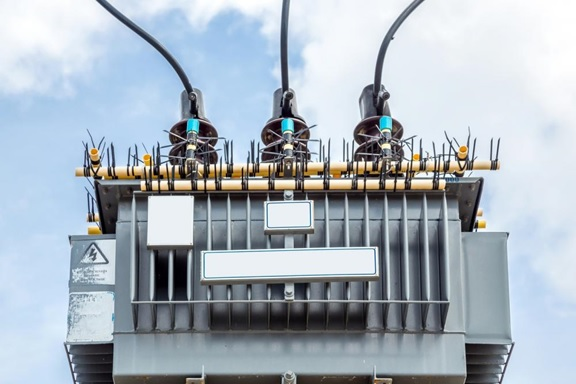 5 Essential Maintenance Tips for Electrical Transformers