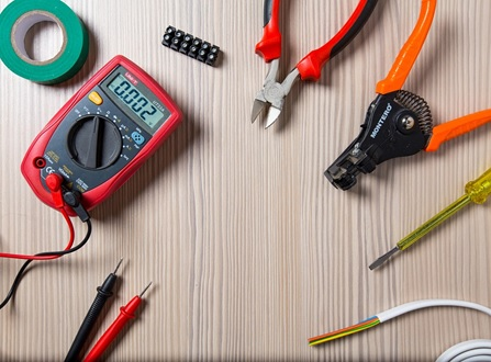 3 Issues an Electrician Can Fix That People Don't Usually Talk About