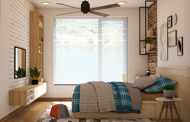 3 Signs Its Time to Get a New Ceiling Fan