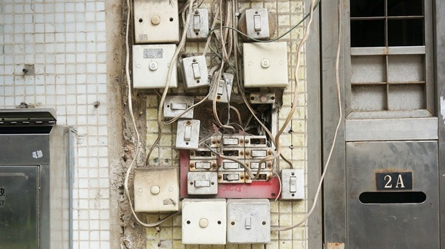 Why You Should Hire an Electrician to Fix a Loose Electrical Outlet Box