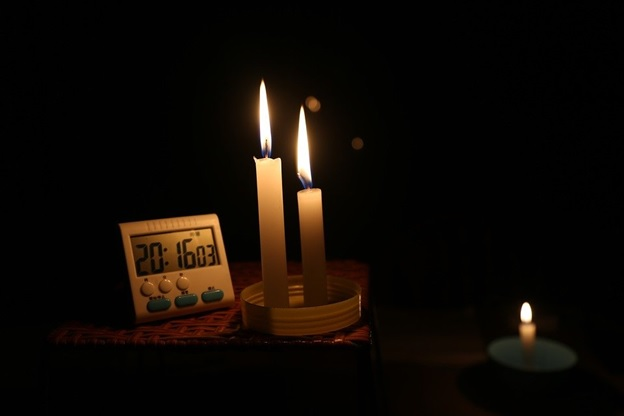 Preparing For a Power Outage: What You Need To Know