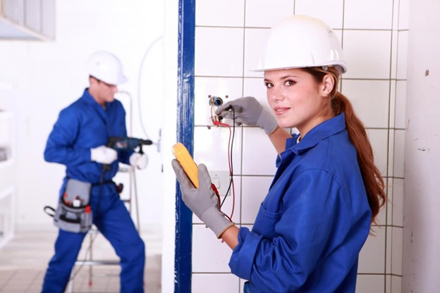 Things to Consider When Looking for a Generator Service Provider in TX