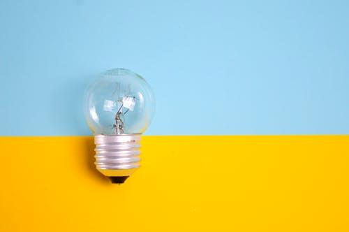 Tips for Choosing LED Lighting Solutions in Katy, TX