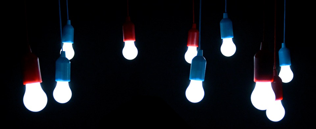 3 Signs You Need to Switch to LED Lights in Your Office